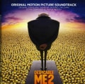 Original Soundtrack - Despicable Me 2