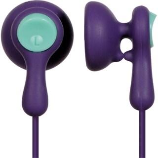 Panasonic EarDrops Earphones