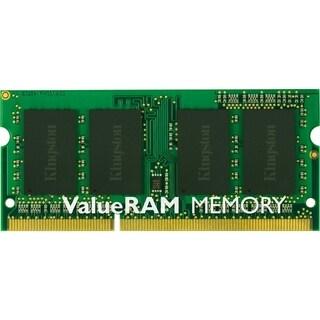 Kingston 8GB 1600MHz SODIMM 1.35V