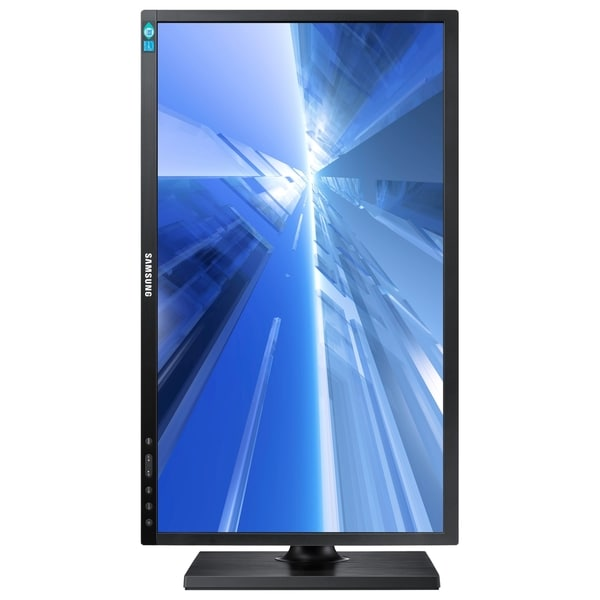 "Samsung S27C650P 27"" LED LCD Monitor - 16:9 - 4 ms"