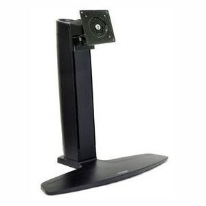 OmniMount Display Stand