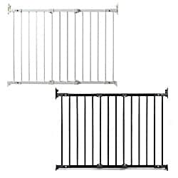 KidCo Angle Mount Safeway Child Gate