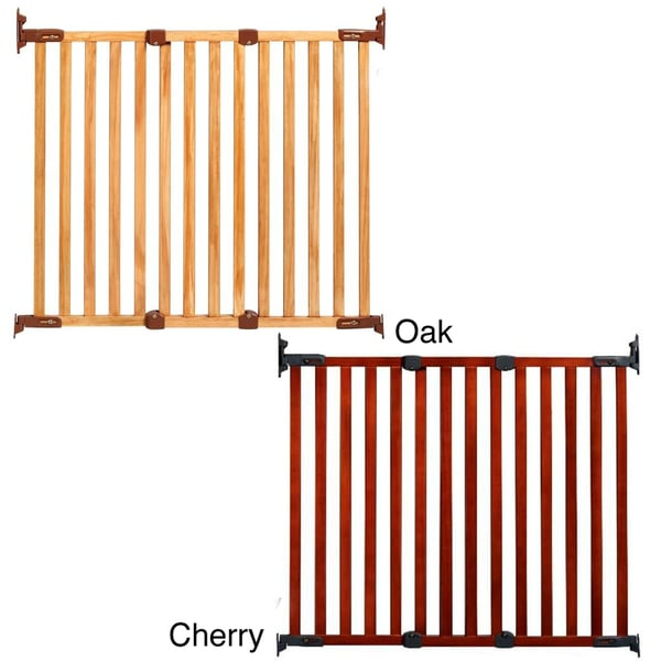 ... Child Gate - Overstock Shopping - Big Discounts on Kidco Child Gates