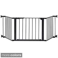 KidCo Auto Close ConfigureGate Child Gate