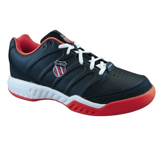 K-Swiss Men's 'UltrAscendor II' Tennis Shoes