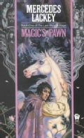 Magic's Pawn (Paperback)