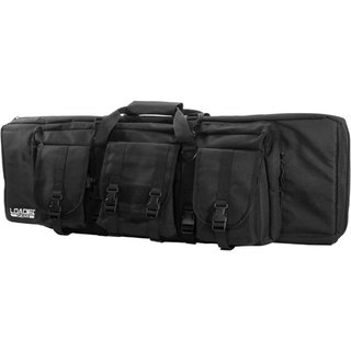 Barska Loaded Gear RX-200 Tactical Rifle Bag