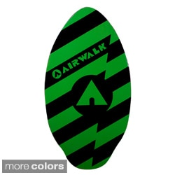 Airwalk Widdly 37 Inch Skim Board