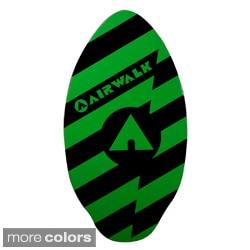 Airwalk Widdly 37 Inch Skim Board