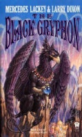 The Black Gryphon (Paperback)
