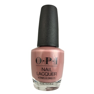 OPI 'Barefoot In Barcelona' Nail Lacquer