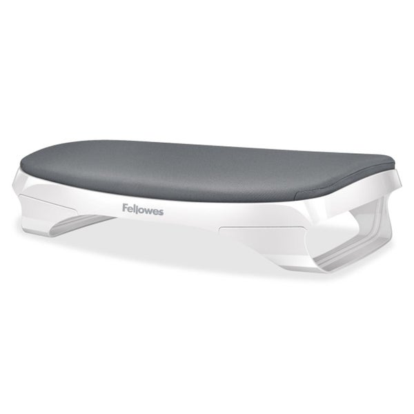 Fellowes I-Spire Series Footrest