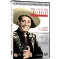 The Cisco Kid Legend Collection (DVD)
