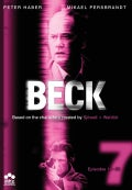 Beck: Episodes 19-21 (DVD)