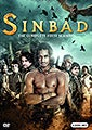 Sinbad: Season One (DVD)
