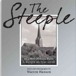 The Steeple (Hardcover)