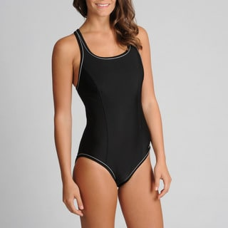 Baltex Performance 1-piece Swimsuit