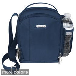 Travelon Boarding Bag