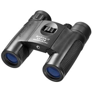Waterproof 10x25 Blackhawk Binoculars
