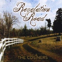 THE COSTNERS - REVELATION ROAD