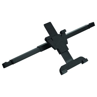 Digital Innovations EasyMount Vehicle Mount for Tablet PC