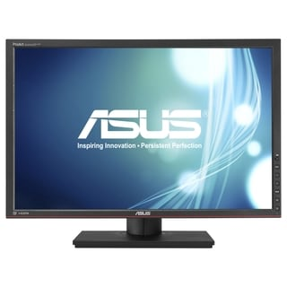 "Asus PA249Q 24"" LED LCD Monitor - 16:10 - 6 ms"