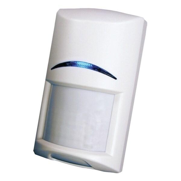 Bosch Blue Line Gen2 PIR Motion Detector