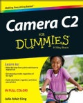 Canon EOS 70D for Dummies (Paperback)
