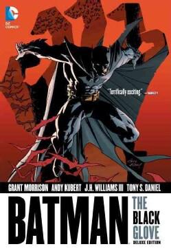 Batman and Son 1 (Paperback)