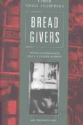 Bread Givers: A Novel (Paperback)