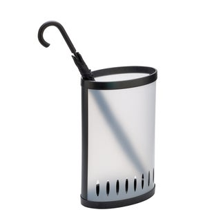 Alba Modern Large Capacity Umbrella Stand