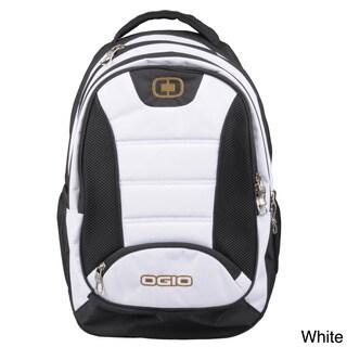 Ogio L-5 Laptop Computer/Notebook Backpack