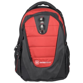 Swiss Gear Anthem Laptop Computer Backpack
