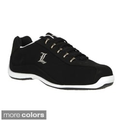 Lugz Men's 'Shakedown' Durabrush Lace-Up Sneakers