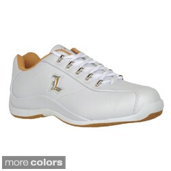 Lugz Men's 'Shakedown' Lace-up Sneakers