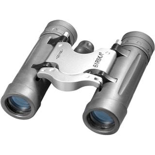 10x25 Trend Binoculars