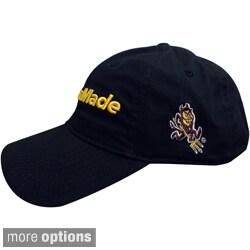 TaylorMade Collegiate Team Pride Caps