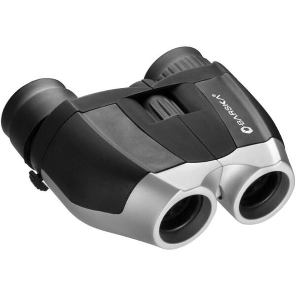 Barska Zoom Binoculars