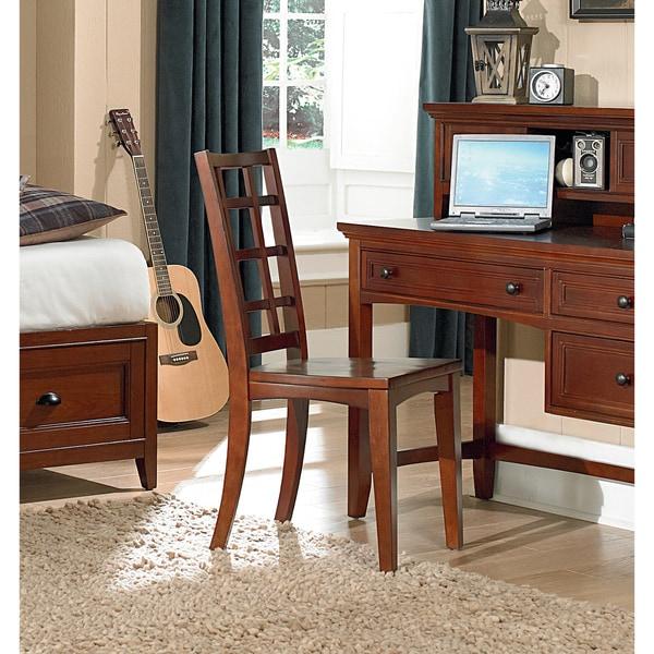 Magnussen Home Furnishings Riley Desk Chair