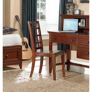 Magnussen Home Furnishings Riley Desk Chair