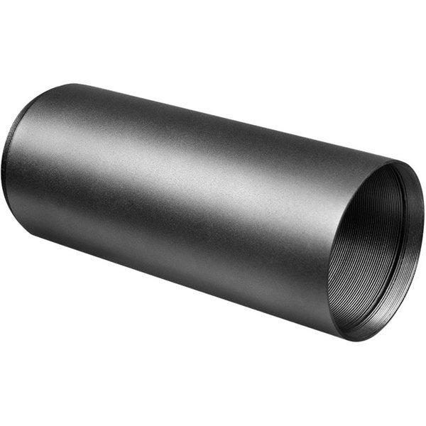 5-Inch 50 mm Varmint Riflescope Shade
