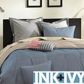 Reece 3-piece Mini Duvet Cover Set
