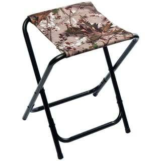 Ameristep Dove Stool Realtree Xtra