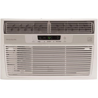 Frigidaire 6,000 BTU Window Room Air Conditioner