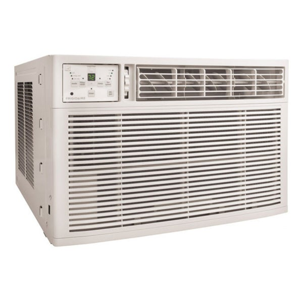 Frigidaire FRA064ZU1 6,000 BTU Room Air Conditioner
