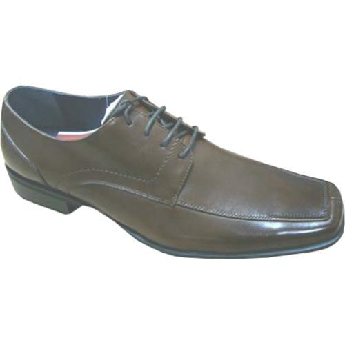 Men's Steve Madden Evollve Tan Leather