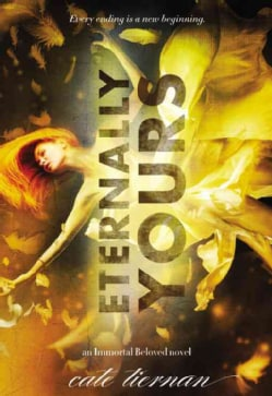Eternally Yours (Paperback)