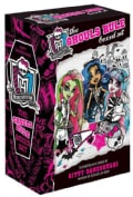 The Ghouls Rule Boxed Set (Hardcover)