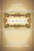Fraud: The World of Ona'ah (Paperback)