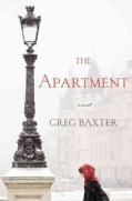 The Apartment (Hardcover)